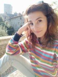 Immagine del Profilo di Andrea
