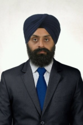 Gurpreet's profile picture