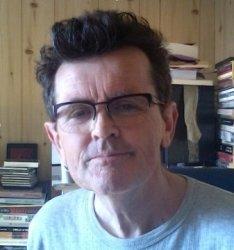 Donal's profile picture