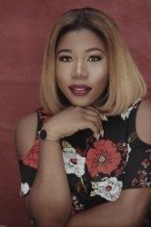 Oyindamola's profile picture