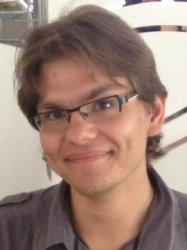 Jacek's profile picture