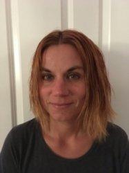 Zofia's profile picture
