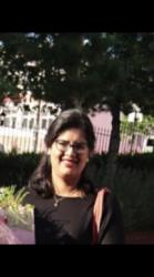 Aisha's profile picture