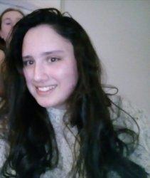 Nicole's profile picture