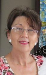 Janetta's profile picture