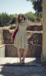 Seraphina's profile picture