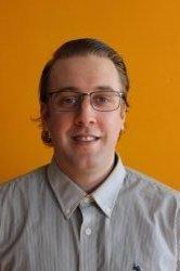 Rob's profile picture
