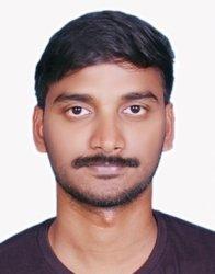 Sreenivasa Prasad's profile picture