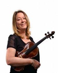 Cathy's profile picture