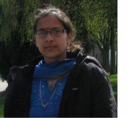 Nidhi's profile picture