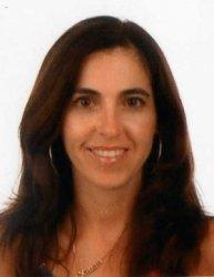 Sebastiana's profile picture