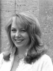 Debbie's profile picture