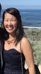 Mel's profile picture