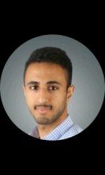 Abdulah's profile picture