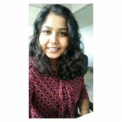 Pragya's profile picture
