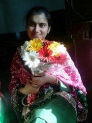 Mohini's profile picture