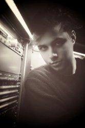 Andrei-Daniel's profile picture