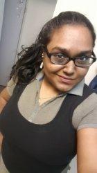 Thulasi's profile picture