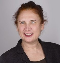 Emilce's profile picture