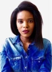 Haula's profile picture