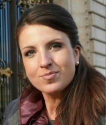 Solenne's profile picture