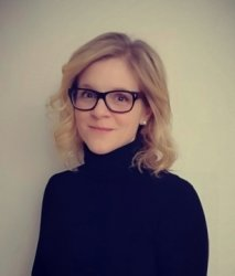 Pascale's profile picture