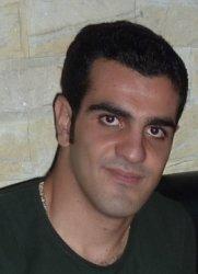 Ardalan's profile picture
