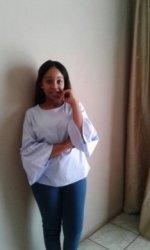 Mokgaudi's profile picture