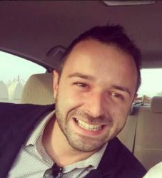 Federico's profile picture