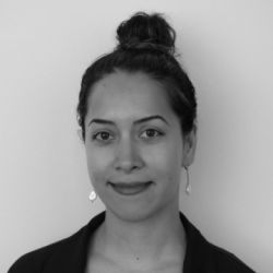 Jasmine's profile picture
