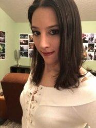 Sara's profile picture