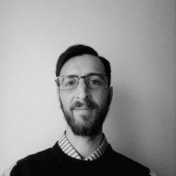 Immagine del Profilo di Franco