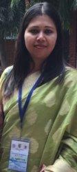 Aparna's profile picture
