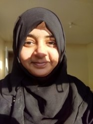 Kausar's profile picture