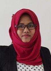 Shifani Hanaz's profile picture