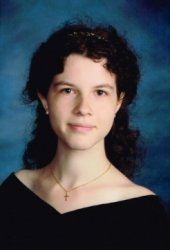 Diana Ioana's profile picture