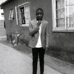 Ncube's profile picture