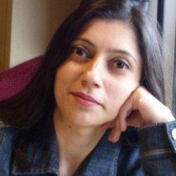 Nabila's profile picture
