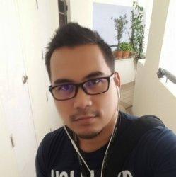 Maximo's profile picture
