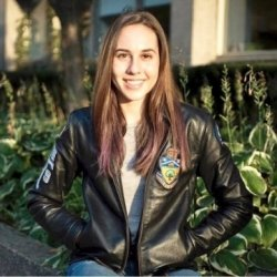Sofia's profile picture
