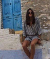 Adriana's profile picture