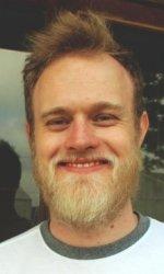 Zack's profile picture