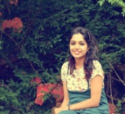 Meghana's profile picture