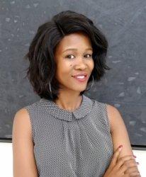 Onkarabile's profile picture