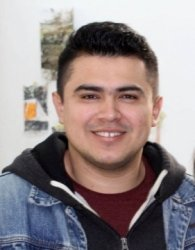 Jhonatan's profile picture