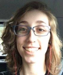 Eleftheria's profile picture