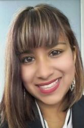 Immagine del Profilo di Daniela