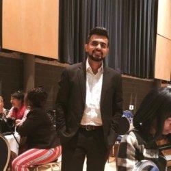 Piyush's profile picture