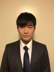 Zhao's profile picture
