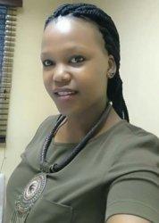 Sma's profile picture